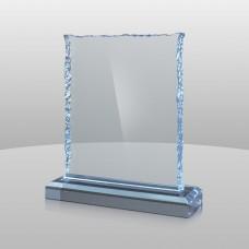 807 Cracked Ice Award